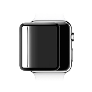 For apple watch
