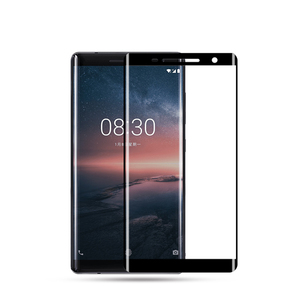 For Nokia 8 Sirocco