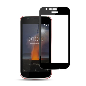 Nokia 1 Screen Protector