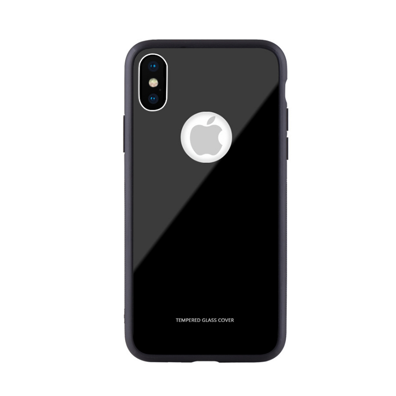 iPhone X case 19