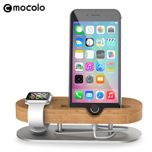 2 in 1 Charging Holder